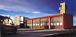 1995 Rüsthaus