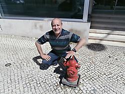 Lissabon (2)