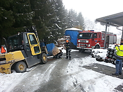 2013-01-29_Staplerbergung_2