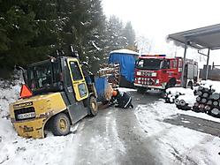 2013-01-29_Staplerbergung_3