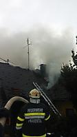 Wohnhausbrand in Tanzelsdorf (10)