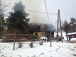 Wohnhausbrand in Tanzelsdorf (11)