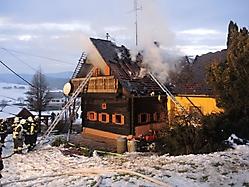 Wohnhausbrand in Tanzelsdorf (12)