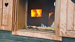 Wohnhausbrand in Tanzelsdorf (13)