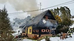 Wohnhausbrand in Tanzelsdorf (15)