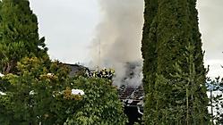 Wohnhausbrand in Tanzelsdorf (16)