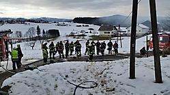 Wohnhausbrand in Tanzelsdorf (17)