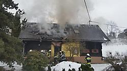 Wohnhausbrand in Tanzelsdorf (18)
