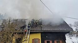 Wohnhausbrand in Tanzelsdorf (20)