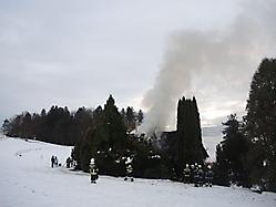 Wohnhausbrand in Tanzelsdorf (21)