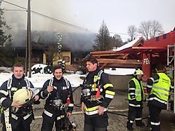 Wohnhausbrand in Tanzelsdorf (6)