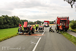 2016-07-28 ÖlbindearbeitenMühlangerweg
