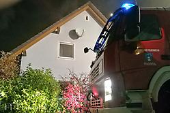 2016-10-23 Küchenbrand in Frauental