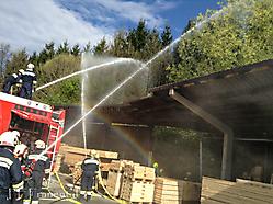 2016-04-10_Branddienstübung