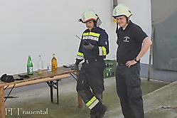 2016-04-16_Abschnittsübung