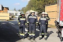 2016-10-16 Gemeindeübung 2016