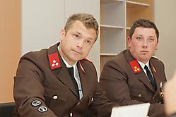 2016-05-18 Kommandantenprüfung