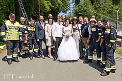 2016-05-21 Hochzeit Markus Resch