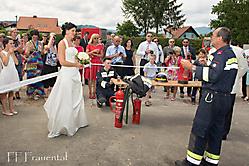 2016-06-18 Hochzeit Bernd Kiefer