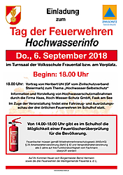 Flugblatt_TagDerFeuerwehren2018
