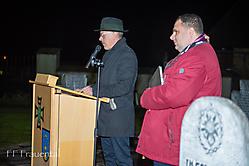 2019-12-23 Friedenslicht ÖKB - DSC_1030