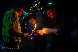 2019-12-23 Friedenslicht ÖKB - DSC_1038