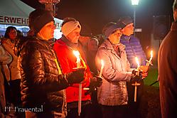 2019-12-23 Friedenslicht ÖKB - DSC_1053