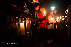 2019-12-23 Friedenslicht ÖKB - DSC_1054