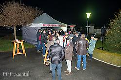 2019-12-23 Friedenslicht ÖKB - DSC_1070