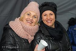 2019-12-23 Friedenslicht ÖKB - DSC_1072