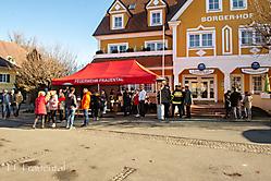 2019-12-24 Friedenslich - DSC_1086
