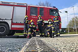 2020-04-11 T02 Türöffnung Badstrasse - image0