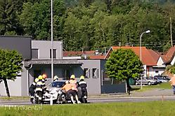 2020-05-21 T03 Unimarkt Kreisverkehr - IMG_20200521_092708-Bearbeitet