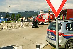 2020-05-21 T03 Unimarkt Kreisverkehr - IMG_20200521_092734-Bearbeitet