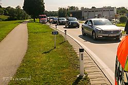 2020-05-21 T03 Unimarkt Kreisverkehr - IMG_20200521_092745-Bearbeitet