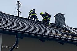 2020-11-26 B12 Wohnhausbrand Nieder Gams - image6