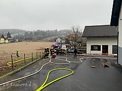 2020-11-26 B12 Wohnhausbrand Nieder Gams - image7