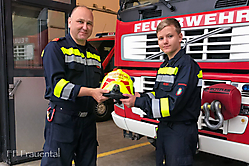 2020-06-08 Beförderung zu PFM Colini Reiterer - IMG_4770