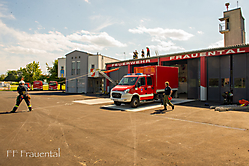 2020-07-04 Bereichsübung MRAS in Frauental - DSC_3428