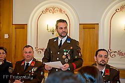 2020-01-18 Wehrversammlung - DSC_1218