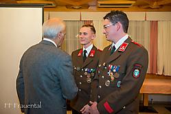 2020-01-18 Wehrversammlung - DSC_1271