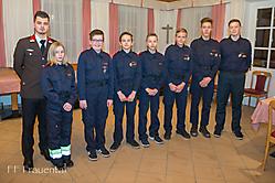 2020-01-18 Wehrversammlung - DSC_1278