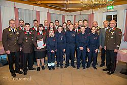 2020-01-18 Wehrversammlung - DSC_1285