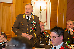 2020-01-18 Wehrversammlung - DSC_1301