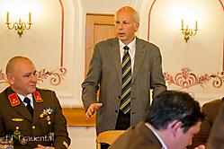 2020-01-18 Wehrversammlung - DSC_1307