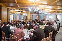 2020-01-18 Wehrversammlung - DSC_1312