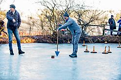 2020-02-02 Eisstockschiessen Feuerwehren - DSC_1355