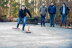 2020-02-02 Eisstockschiessen Feuerwehren - DSC_1366