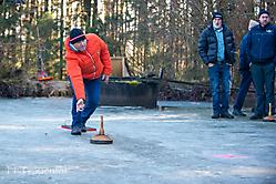 2020-02-02 Eisstockschiessen Feuerwehren - DSC_1370