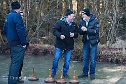 2020-02-02 Eisstockschiessen Feuerwehren - DSC_1375
